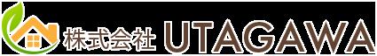 株式会社UTAGAWA